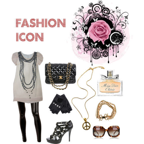 new-set-polyvore--large-msg-124458683855
