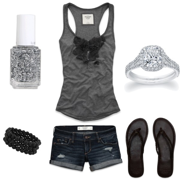 casual_summer_outfit-1