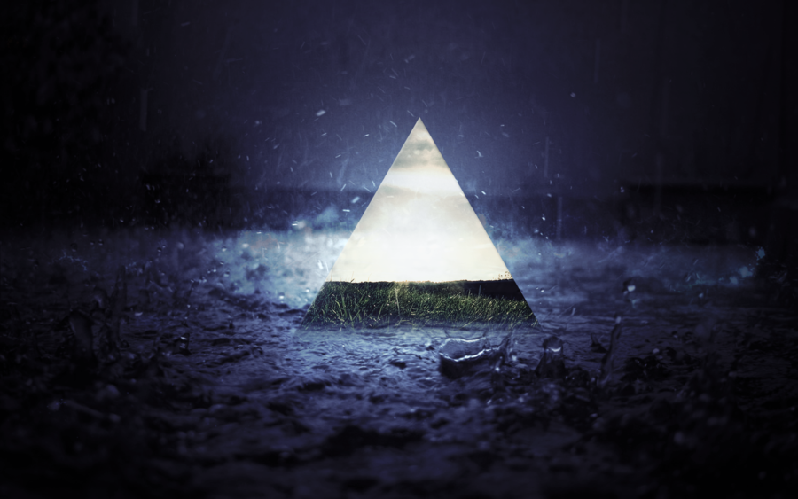 triangle_wallpaper_by_veccgfx-d5s12t8