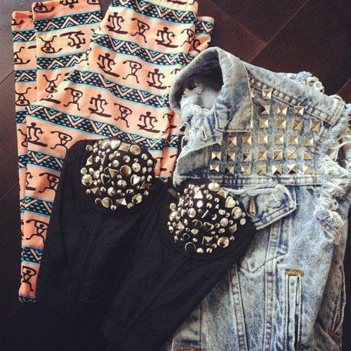 clothes-colorful-fashion-hipster-Favim.com-517745